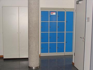 sch lervertretung technikerschule ingolstadt. Black Bedroom Furniture Sets. Home Design Ideas